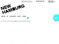 new-hamburg.de