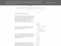 steinboeckle.blogspot.com