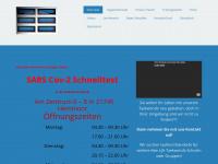 Taekwondo-himmelpforten.de