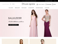 dylanqueen.at