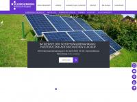 kirche-wittstock-ruppin.de Webseite Vorschau
