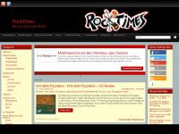 rocktimes.info