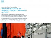 inn-tex.com