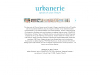 urbanerie.at