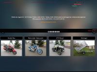 honda-haigold.de