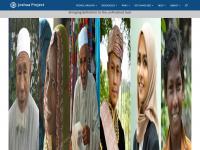 joshuaproject.net