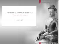 Buddhismus-stiftung.de