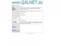 qslnet.de