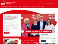 spd-wiesbaden.de