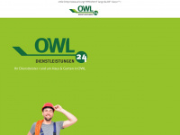 Owl-dienstleistungen24.de