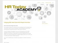 hrtoday.academy
