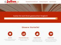 cjulion.com