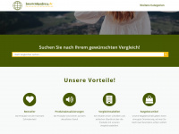smarteinkaufen24.de