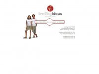 trading-ideas.de