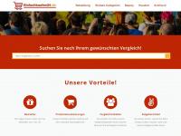 einfachkaufen24.de