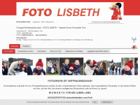 Fotolisbeth.at