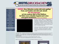 hoteldruck24.de