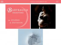 Babybauch-shooting.de
