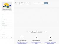 Nachhaltigkeit-management.de
