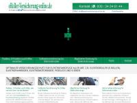 eroller-versicherung-online.de