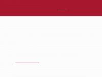 physiotherapie-jenser.de Webseite Vorschau
