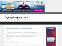 tagesgeld-sparen.info