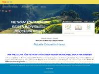 vietnam-asien-tour.de