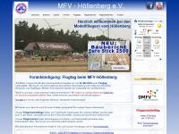mfv-hoellenberg.de