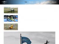 pmc-eggersdorf.de