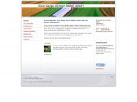 euro-cargo-mueller.de