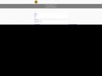 mfsv-stleon-rot.de