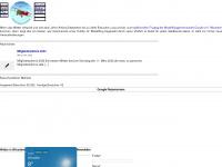 modellflugcondor.de