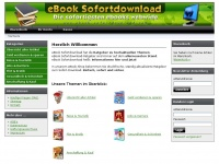 ebook-sofortdownload.com