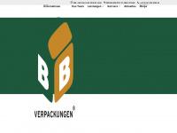 Bb-verpackungen.de