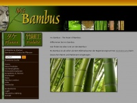 mc-bambus.de