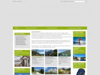 beliebte-reiseziele.org