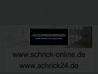 kidskochklub.de Webseite Vorschau