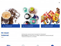 seven-vending.com