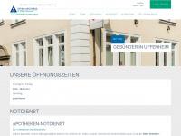 stern-apo-uff.de