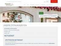 steigerwald-apotheke-geiselwind.de