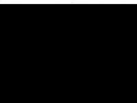 physio-franke.com Webseite Vorschau