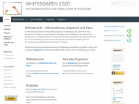 Whiteboardmarkt.de