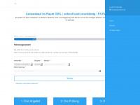 paymycar.de