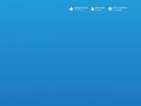 whirlpool-king.de Webseite Vorschau