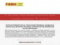 fiebig-services.de