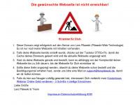 Luftentfeuchter-test.bernaunet.eu