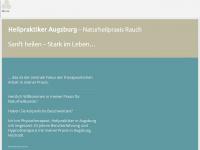 rauch-heilpraktiker.de