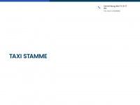 Taxi-stamme.de