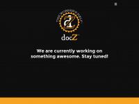 doczpdx.com