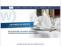 textilreinigung-wagenleitner.de